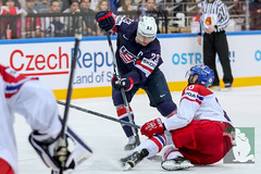 "IIHF WC15 BM Czech Republic vs. USA 17.05.2015 077.jpg • <a style=""font-size:0.8em;"" href=""http://www.flickr.com/photos/64442770@N03/17641883978/"" target=""_blank"">View on Flickr</a>"