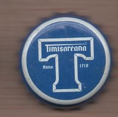 Rumania T (4).jpg (danielcoronas10) Tags: 0000ff 1718 anno dbj084 eu0ps194 t timisoreana crpsn073