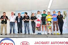 Tour du Chablais Lman-Portes du soleil (jomnager) Tags: sport soleil nikon du course passion f28 afs cycliste hautesavoie 1755 chablais d300s tourduchablais lemanportes