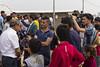 Air Coolers for Khanke Camp (Jiyan Foundation) Tags: jiyan foundation humanrights iraq middleeast psychology humanitarianaid psychosocial health minorities terror displacement war duhok khanke idps shingal sinjar yazidi isis idpcamp idp psychotherapy trauma traumatology genocide persecution daesh aircoolers relief summer heat kurdistan