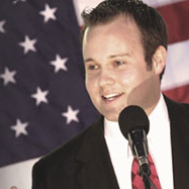 The Family Research Council's Strange Statement On JOSH DUGGAR's Child Molestation Confession by Zack Ford For the past few years, JOSH DUGGAR, eldest son of the 19 in the Duggar clan, has been the face of the Family Research Council (FRC) at rallies agai