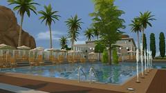 Palms Sparkling Springs Photo No.2 15558895870