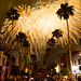 Disney's Hollywood Studios - Symphony in the Stars Fireworks
