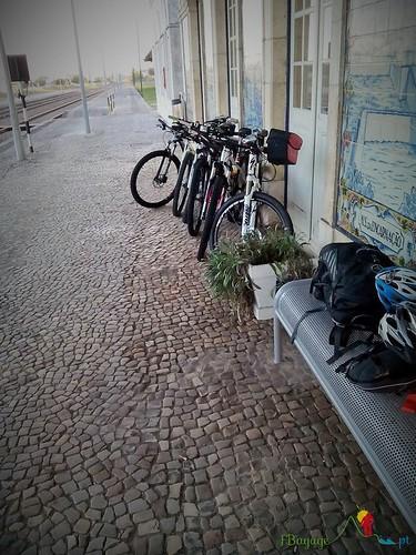 2015-05-22_052_CaminhoPortuguesSantiago