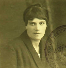 32296_520307095_0217-00541 (mákvirág) Tags: 1920s serbia croatia macedonia slovenia kosovo 1910s immigration yugoslavia montenegro ellisisland emigration passportphotos bosniaandherzegovina