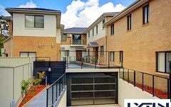4/26-28 Third Avenue, Campsie NSW