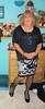 Long skirt (Trixy Deans) Tags: hot sexy tv legs lace tgirl short tranny transvestite transgendered shortskirts tg sexylegs shemale shortskirt sexyblonde tgirls shemales xdresser transvesite sexyheels sexytransvestite