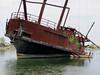 IMG_8964e (Ullysses) Tags: ontario canada spring shipwreck lakeontario printemps jordanstation