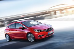2015-opel-astra-k-is-here-to-stay-photo-gallery_15