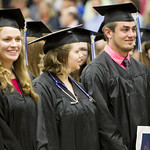 "<b>Commencement 2015</b><br/> Commencement 2015. Photo by Aaron Lurth<a href=""http://farm8.static.flickr.com/7732/18360142616_8fd12566f6_o.jpg"" title=""High res"">∝</a>"
