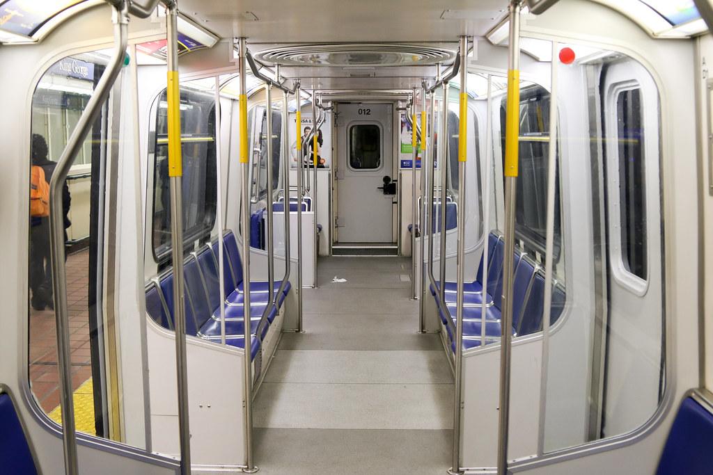 012 (interior)