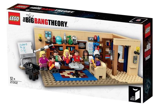amy lego howard bernadette livingroom penny leonard raj sheldon sitcom minifigure legoideas thebigbangtheory alatariel thelegogroup glenbricker legoideas010