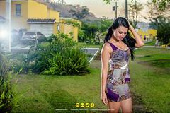 Patty (elgranedy) Tags: street light girl beautiful fashion lady outfit model guatemala converse flare mode      streetstyle  malefashion  ootd  fashionbuyers malelook  malewear instastyle malestreetstyle malewithclass