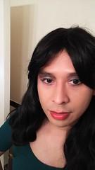 20160214_214144 (irene7890) Tags: crossdressing transgender tranny transvestite trans transexual transgendered crossdresser crossdress ladyboy shemale travesti transvestism