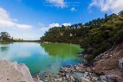 _U6A4704 (Capt_Earth) Tags: new travel newzealand beautiful canon landscape photo nice rainbow photographer view famous zealand nz motorhome waiotapu lightroom bayofplenty 70d 5dmarkiii