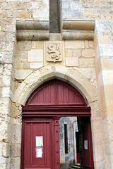 IMG_5732 (chad.rach) Tags: château montesquieu gironde brède