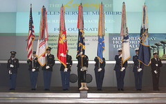 AMM_7364 (U.S. Army Garrison - Miami) Tags: coastguard army florida miami military south families navy ceremony fallen marines heroes sos pao airforce partnership doral garrison mcqueen survivors surviving southcom usag servicemembers imcom fmwr