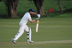 """Playing Against Horsforth (H) on 7th May 2016 • <a style=""""font-size:0.8em;"""" href=""""http://www.flickr.com/photos/47246869@N03/26810828131/"""" target=""""_blank"""">View on Flickr</a>"""