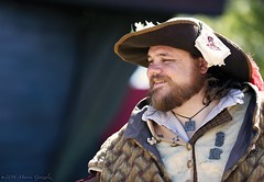 2016 Renaissance Pleasure Faire 4.16.16 22 (Marcie Gonzalez) Tags: california county ca costumes usa history colors festival feast america canon festive fun person photography la daylight costume actors los outfit clothing colorful king elizabeth play dress bright angeles fairs north festivals sunny queen southern queens socal human kings cal dresses historical faire persons gonzalez vikings renaissance renaissancefaire royalty pleasure marcie peasants attraction attractions peasant myths lore irwindale reign 2016 renaissancepleasurefaire so renaissancepleasurefaireirwindale marciegonzalez marciegonzalezphotography