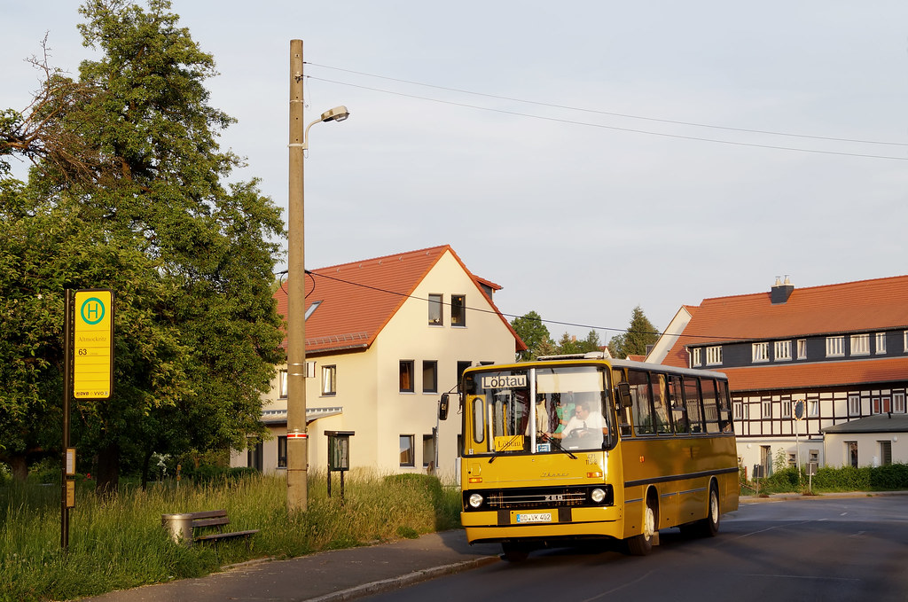 the world 39 s best photos of germany and ikarus flickr hive mind. Black Bedroom Furniture Sets. Home Design Ideas