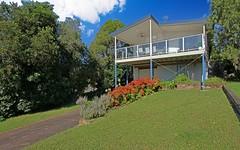 8 Marjorie Crescent, Batehaven NSW