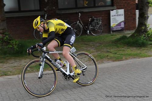 Heppen (528)