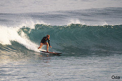 rc00012 (bali surfing camp) Tags: bali surfing dreamland surfreport surfguiding 29052016
