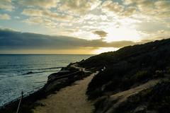 IMG_6780 (Nlekt Photography) Tags: ocean california cali canon waves pacific pacificocean socal 7d southerncalifornia westcoast southerncali eos7d canon7d crystalcovenationalpark crytsalcove