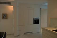 280516062 (pepperpisk) Tags: house israel telaviv open