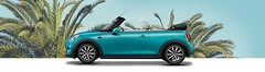 Open up your drive with the #MINIConvertible featuring 3-in-1 roof which can be opened halfway while driving at any speed! #fieldsauto #OrlandoMINI http://ift.tt/1U4oTnR (orlandomini) Tags: roof usa up june speed drive orlando driving open with florida united mini can any your cooper be while states 13 3in1 which halfway clubman featuring opened 2016 countryman paceman miniconvertible orlandomini 0209pm wwwiwantaminicom httpwwwfacebookcompagesp137773706313 fieldsauto httpswwwfacebookcomorlandominiphotosa14742267631312467113777370631310153730772196314type3 httpsscontentxxfbcdnnett3108s720x72013403303101537307721963147695750191591213601ojpg httpowlyarnn3004qpu