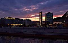 Herzlich willkommen auf dem Berliner Hauptbahnhof (torsten hansen (berlin)) Tags: light lightpainting berlin painting licht paint hansen malen lichtmalerei torsten malerei wwwdiehansensde wwwtorstenhansenfotografiede wwwlightpaintingberlinde wwwtorstenhansende