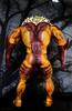 Sabretooth figure custom (RequiemArt.com) Tags: men toy doll x victor xmen figure legends custom marvel 90s select creed repaint sabretooth requiemart