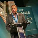 The James Tait Black Prizes - James Shapiro