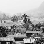 Village avant Mae Hong Son thumbnail