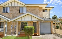 60c Hillend Road, Doonside NSW