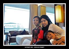 Staycation @ Fullerton Bay 11 (Lord Dani) Tags: luqmanhakim anaqinhakim fullertonbayhotel