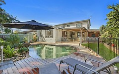 10 Magnolia Close, Chittaway Bay NSW