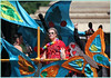 Brighton PRIDE 2016: sail on, sail on by (pg tips2) Tags: brighton pride 2016 brightonpride2016 community people diversity fluidity
