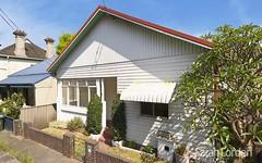 20 Bradford Street, Balmain NSW