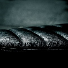 #etienneperrone #details #leather #motorcycle (etienne.perrone) Tags: etienne perrone etienneperrone