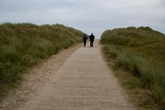 IMG_1055 (EadaoinFlynn) Tags: curracloe beach sea ireland irishsea wexford
