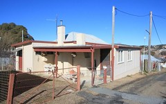 4 Short Lane, Cooma NSW