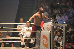 8Y9A3467 (MAZA FIGHT) Tags: mma mixedmartialarts valetudo japan giappone japao martialarts rizin saitama arena fight fighting sposrts ring cage maza mazafight