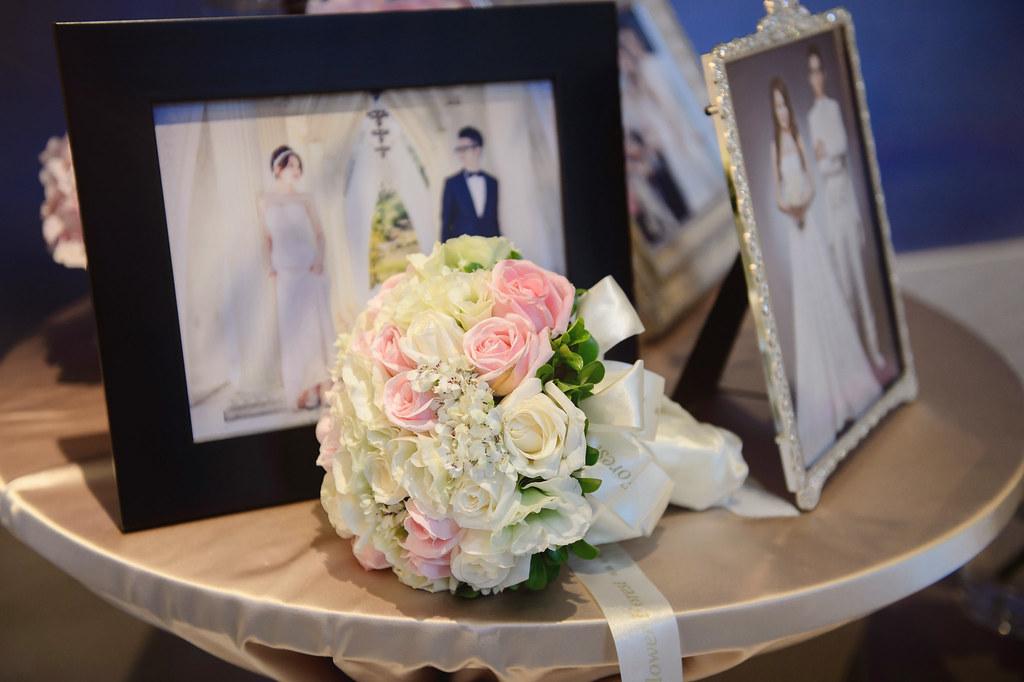 台北婚攝, 守恆婚攝, 婚禮攝影, 婚攝, 婚攝推薦, 萬豪, 萬豪酒店, 萬豪酒店婚宴, 萬豪酒店婚攝, 萬豪婚攝-73