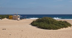 Bar torino (EdgarJa) Tags: spain spanien espania kanaren canarias canaries fuerteventura strand playa beach sand bar