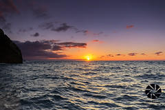 Atardecer S. Juan de Gaztelugatxe (Javier Colmenero) Tags: atardecer bermeo bizkaia cantabriansea euskadi euskalerraenimagenes nikon nikond3100 qdd sanjuandegaztelugatxe sigma1020mm vizcaya agua landscape marcantabrico paisaje quedada sea sunset water