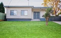 39 Patterson Rd, Lalor Park NSW