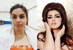 :       Samer Baltaji (Arab.Lady) Tags:        samer baltaji