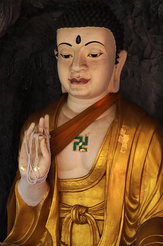 Bhudda 12