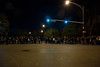 Chicago_Freddie_Gray_Take_55th_St_Intersection_02.jpg